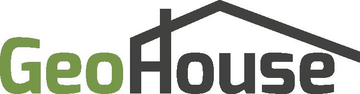 Geohouse
