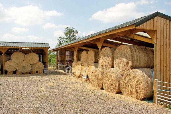 Edificios-agricolas-1