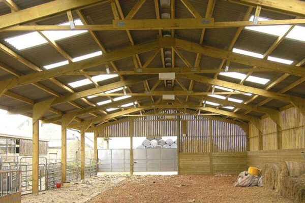 Edificios-agricolas-3